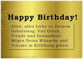 Spruch 40 Geburtstag Lustig Kurz Best Of Geburtstagskarten