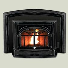 this old house gas fireplace all about pellet stoves passive house gas fireplace