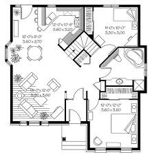 best 20 tiny house plans ideas on pinterest small home plans Beach House Plans Victoria best 20 tiny house plans ideas on pinterest small home plans, small homes and tiny cottage floor plans victorian style beach house plans
