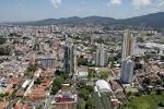 imagem de Mogi das Cruzes São Paulo n-1