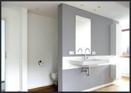 Putz Badezimmer Free Badezimmer Beton Mit Fliesen In Betonoptik