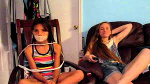 How To Be A Good Baby Sitter How To Be A Good Babysitter Youtube