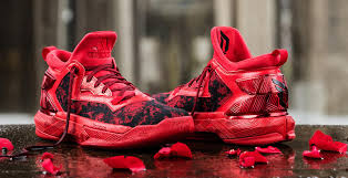 adidas basketball shoes damian lillard. mar18. adidas / basketball shoes damian lillard d