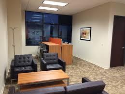 dublin office space. Emerald Parkway, Dublin, OH 43016 Property - 5 Dublin Office Space