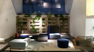 view soho furniture stores remodel interior planning house ideas