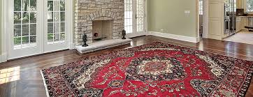 antique rugs archives dover rug home rugs carpet flooring boston natick burlington