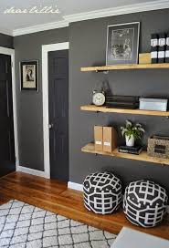 office room colors. New Home Office Paint Color Ideas 27 In House Decorating With Room Colors