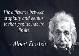 Albert Einstein Famous Quotes Interesting Famous Quotes Of Albert Einstein Bodhi Vriksha ���ोधि ���ृक्ष