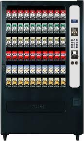 Cigarette Vending Machine Locations Enchanting Cigarette Vending Machines Federal Cigarette Machines HR48