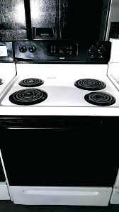 kenmore electric range model 790 portalgier kenmore electric range model 790 bake element enlarge image users manual installation instructions wiring diagram elite