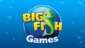 Download hidden object games and play. Big Fish Games Crack Free Download