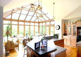 how much does a sunroom cost. Four Seasons Sun Room Garden Extensions Rooms West On How Much Does A Sunroom Cost L