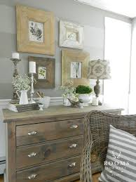 rustic bedroom dressers. Best Master Bedroom Dresser Decor 25 Top Ideas On Pinterest Styling For Farmhouse Rustic Dressers T