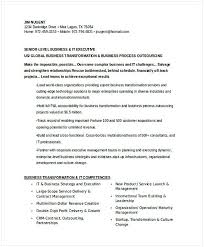 Recruiter Resume Example Outsourcing - Shalomhouse.us