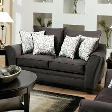 Furniture Stores In Goldsboro Nc Furniture Elegant With Contemporary