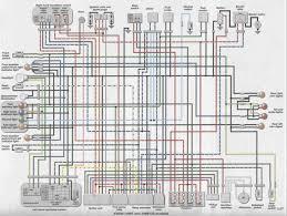 yamaha virago 535 wiring diagram and 87 88 us xv535 wiring diagram 1997 yamaha virago 750 wiring diagram at 750 Yamaha Virago Wiring Diagram