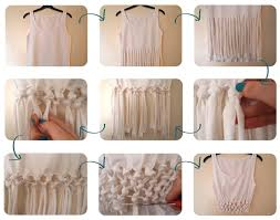 Cool Cut Up Shirt Designs Cool Cut Up T Shirt Ideas Coolmine Community School
