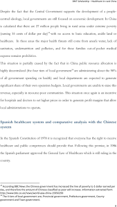 Healthcare in rural China - PDF Free Download