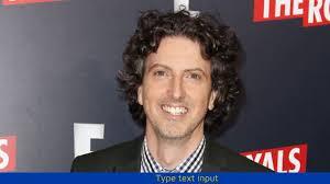Mark Schwahn -\u0027One Tree Hill\u0027 Cast, Crew Accuse Showrunner Mark ...