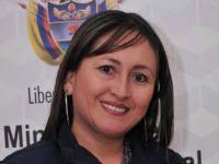 """Yira Liliana Osorio Oyola Formadora: Programa Todos a Aprender yosorio@mineducacion.gov.co. Según un proverbio africano: """"Para educar a un niño hace falta ... - articles-317009_foto_g"""