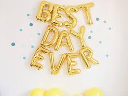 9c4a16f3f18bd420e e c66 balloon banner letter balloons
