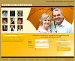site de rencontre belge gratuit des rencontres