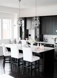 best chandelier for kitchen island crystal chandelier above kitchen sink design ideas