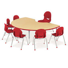 daycare furniture stackable chairs preschool furniture