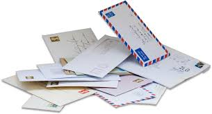 Image result for virtual mailbox