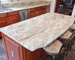 italian taupe white granite in an historic home blanco taupe granite white cabinets