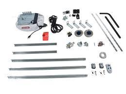 1 hp garage door openerGarage Craftsman 1 2 Hp Garage Door Opener Parts  Home Garage Ideas