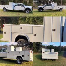 c s mercial truck and van