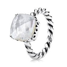 pandora sincerity with mother of pearl ring pandora charms jared pandora s florida officially authorized