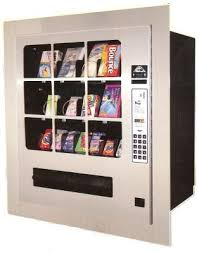 Laundry Vending Machine Supplies Cool Open Forum Coin Laundry Association