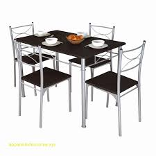Table Cuisine Solde Galerieherzog