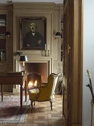 Belgian Interior Design Style Belgian Design Inspiration From A Belgian Pearl Glam