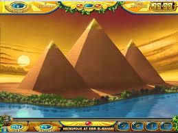 mahjongg ancient egypt jeux PC