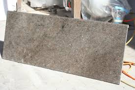 Granite Tiles For Kitchen Countertop Overlays Or Mini Slabs