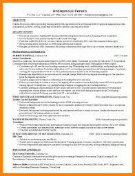 Cover Letter Human Resources Assistant Administrative Assistant