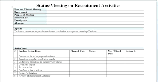 Daily Activities Template Employee Daily Activity Report Template Employee Daily Work