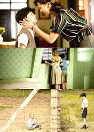 this is a key quote from the boy in the striped pajamas key  1k movies picspam the boy in the striped pyjamas asa butterfield the boy in the striped