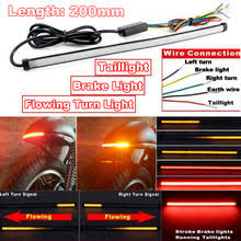 best top 10 led <b>24v</b> brake near me and get free shipping - a811
