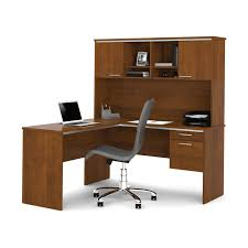 series corner desk. View Larger Series Corner Desk D
