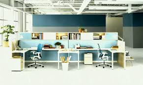 online office design. Ikea Office. Fine Office Design An Space Layout Online Home Furniture Uk Free