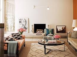 Living Room Furniture Set Up Living Room Rug Sets For Living Rooms 00006 How To Pick The