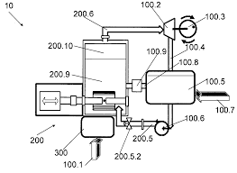 similiar gas water heater wiring diagram keywords gas water heater electric diagram wiring diagrams