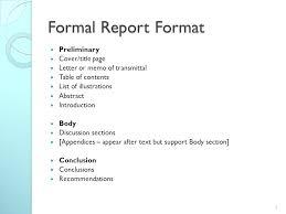 Custom Papers Reviews Good Argumentative Essay Topics High School