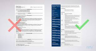 Sample Hr Resumes Experience Human Resources Resume Sample Writing Guide 20 Examples