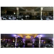 Sacramento Lighting And Sound Sacramento Wedding Dj Lighting Mc Sound Service Yelp