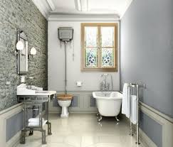 new york bathroom design. Small Luxury Bathroom Design Smith New York E